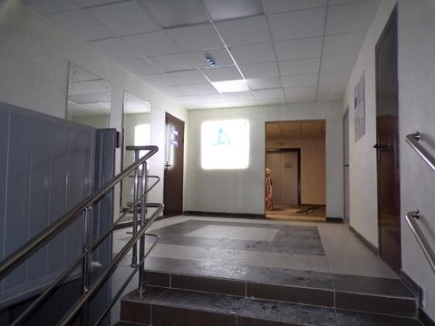 Продается однокомнатная квартира в Энгельсе, Сити-2 - Фото 2