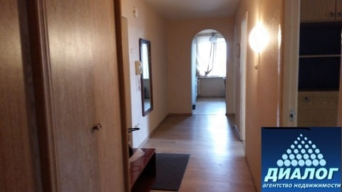 Продам квартиру - Фото 3