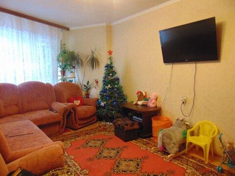 Продажа квартиры, Липецк, Ул. А.Г. Стаханова - Фото 1