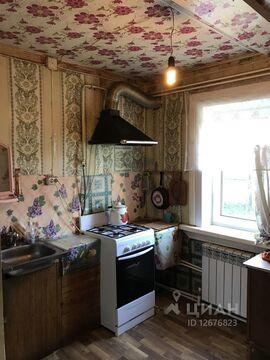 Продажа дома, Сельцо, Ул. Лягина - Фото 2