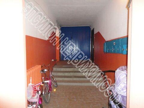 Продается 4-к Квартира ул. Студенческая - Фото 5