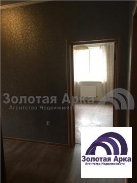 Продажа квартиры, Краснодар, Им Константина Образцова проспект - Фото 5