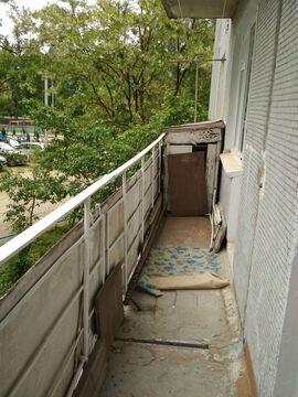 1 650 000 Руб., Продается отличная 1-но комнатная квартира улучшенной планировки в ., Купить квартиру в Конаково по недорогой цене, ID объекта - 329062336 - Фото 1