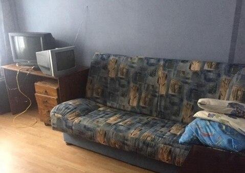 Срочная продажа 2-к квартиры С ремонтом - Фото 3