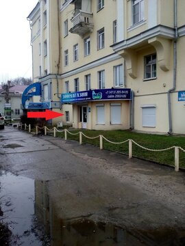 Продажа псн, Воронеж, Труда пр-кт. - Фото 1
