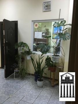 Большая 1-комнатная квартира в новом доме с евроремонтом и мебелью - Фото 4
