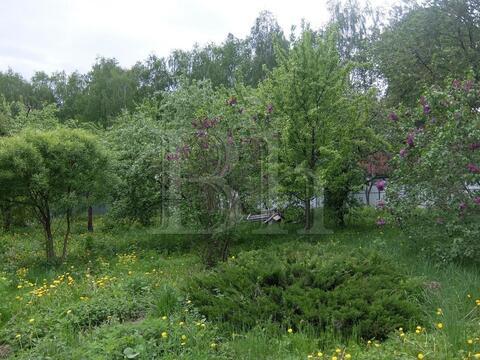Продается дом 50 м2 на участке 9 соток 17 км. от МКАД по Ярославскому . - Фото 5