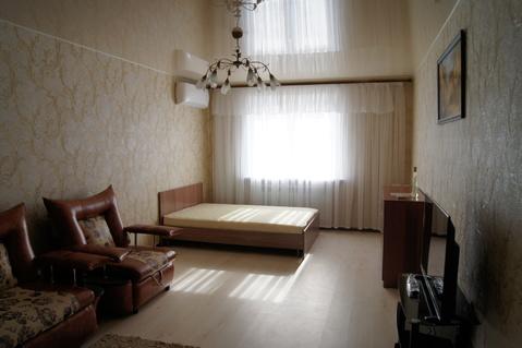1к квартира у Нефтегаза - Фото 5