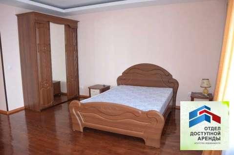 Квартира Гребенщикова 8 - Фото 5