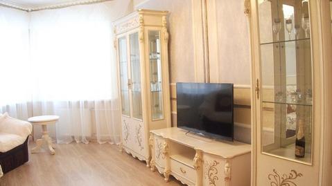 Комната в Химках - Фото 5