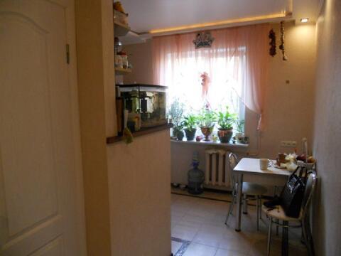 Сдается квартира улица Олега Кошевого, 9а - Фото 4