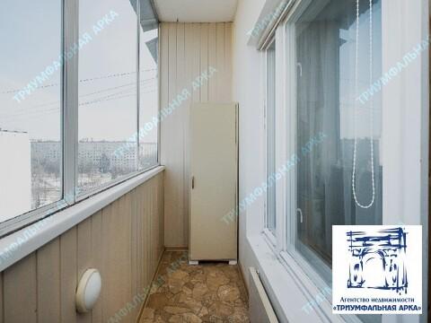 Продажа квартиры, м. Орехово, Ореховый б-р. - Фото 4