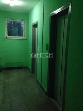 Продажа квартиры, Ул. Абрамцевская - Фото 5