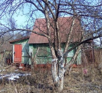 Дача в СНТ Южный-2 - Фото 5