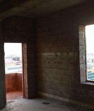 Продается квартира г.Махачкала, ул. Бейбулатова - Фото 1