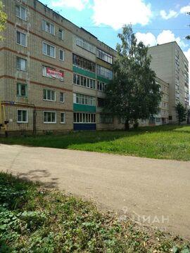 Продажа квартиры, Рузаевка, Рузаевский район, Горшкова б-р. - Фото 2