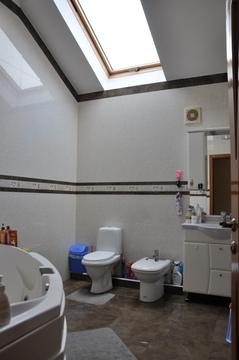 Сдам Таун - Хаус в р-не Молодежного 2-х этажный - Фото 4