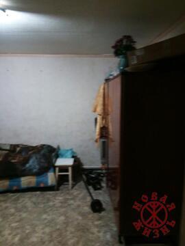 Продажа квартиры, Самара, Ул. Фрунзе - Фото 2
