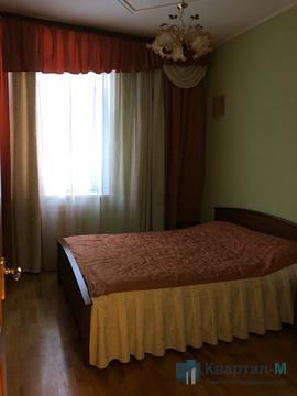 Двухкомнатная квартира в отличном состоянии. - Фото 4