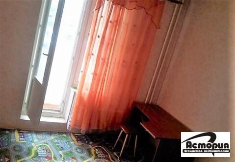 3 комнатная квартира, ул. Академика Доллежаля 21 - Фото 2