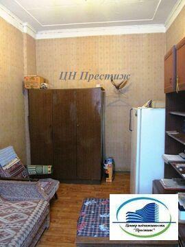 Меняю комнату 13,1кв.м. ул. Пушкина д. 8 на 1 кв. хрущ. - Фото 2