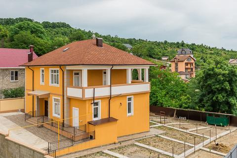 Продается дом, Раздольное с, Изобильная - Фото 1