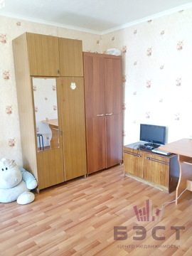 Квартира, пр-кт. Ленина, д.62 к.5 - Фото 2
