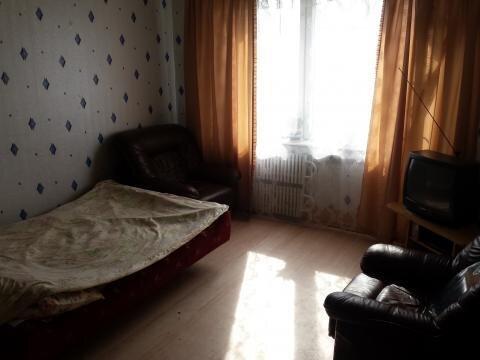 Комната посуточно в 2-х комнатной квартире - Фото 1