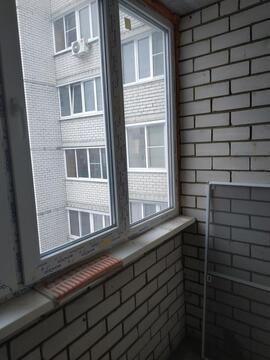 Продажа квартиры, Воронеж, Московский пр-кт. - Фото 5