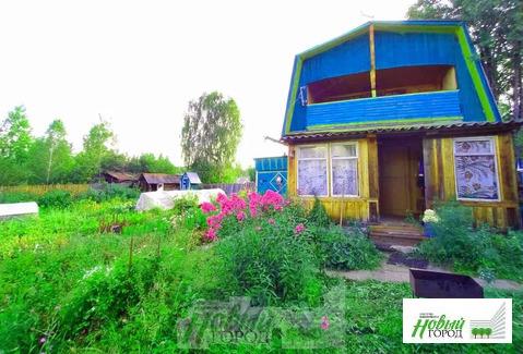 Объявление №59620071: Продажа участка. Малая Кускунка