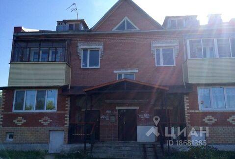 Продажа квартиры, Полазна, Ул. Пяткина - Фото 1