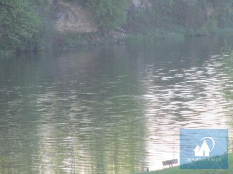 Коттедж у реки - Фото 4