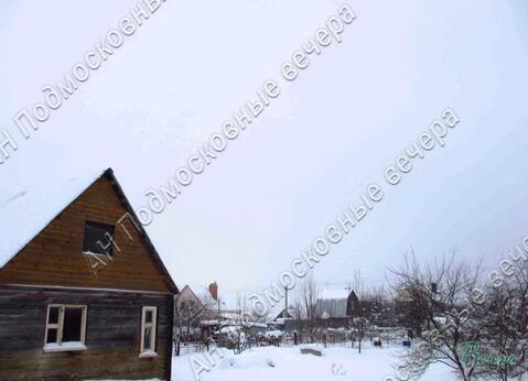 Варшавское ш. 12 км от МКАД, Знамя Октября, Участок 6 сот. - Фото 3