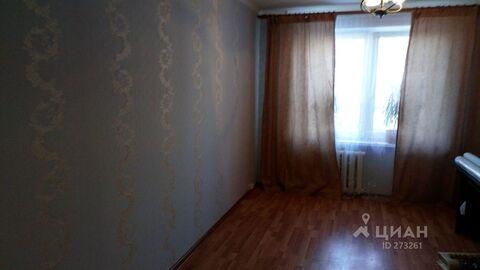 Продажа комнаты, Павловская Слобода, Истринский район, Ул. Стадион - Фото 1