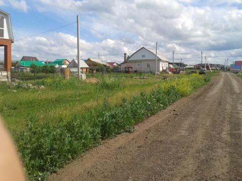Продается кирпичный коттедж в д. Нурлино Уфимского района - Фото 5