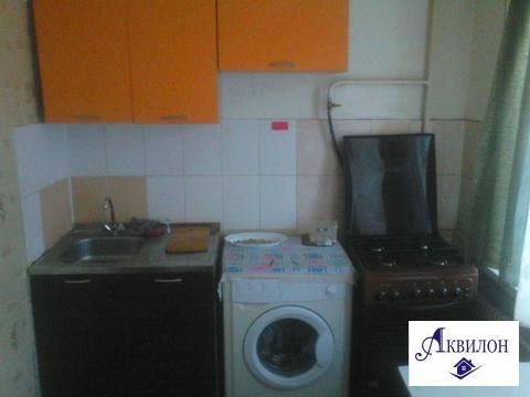 Сдаю 2-комнатную квартиру на Московке - Фото 1