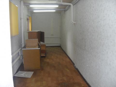 Офис, 17 кв. пр. Советский - Фото 3