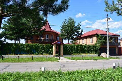 Продается дом. , Пучково д, - Фото 2