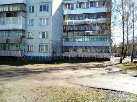 Продажа квартиры, Псков, Ул. Новоселов - Фото 2