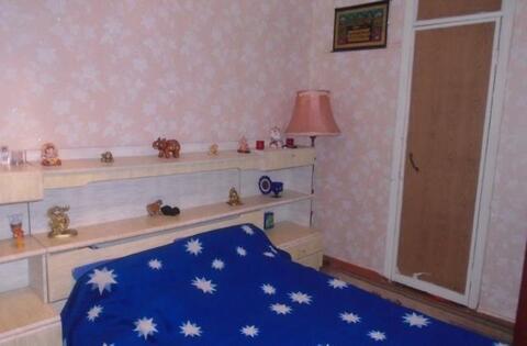 Продажа квартиры, Подольск, Ул. Чехова - Фото 3