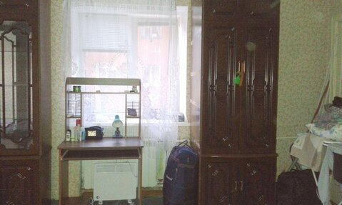 Сдается 1-ком квартира по ул. маршала жукова - Фото 2