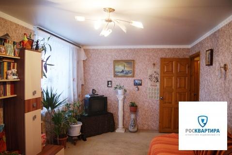 2-х комнатная квартира ул. Терешковой, д. 20 - Фото 2