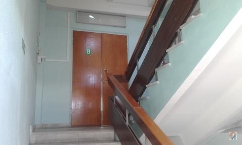 Офисное здание 4657 кв.м. рядом с остановкой - Фото 4