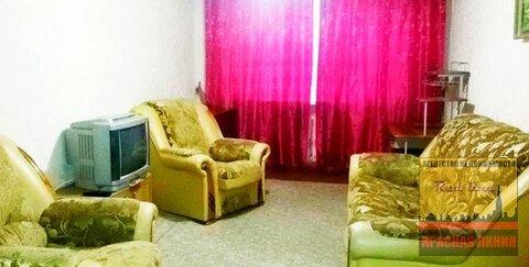 Сдаю 2-комнатную квартиру центр ул. Л.Толстого д. 58 - Фото 1