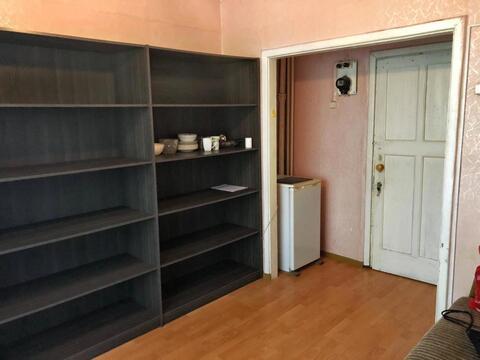 Продам комнату в 5-к квартире, Жуковский город, Московская улица 1 - Фото 1