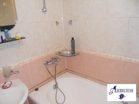Продаю 3-комнатную квартиру на Лукашевича,6 - Фото 1