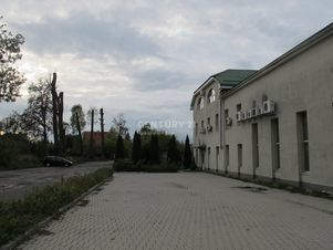 Аренда склада, Калининград, Переулок 2-й Ржевский - Фото 1