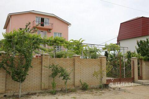 Аренда комнаты посуточно, Коктебель, Ул. Вересаева - Фото 2