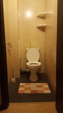 2-комнатная квартира на ул. Разина, 28 - Фото 3