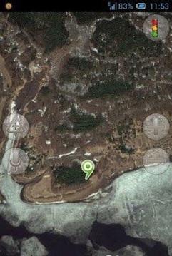 Продажа участка, Гавино, Череповецкий район, - Фото 4